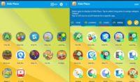 Обзор приложения для родительского контроля Kids Place