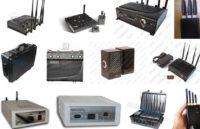 Блокировка сотовой связи - пару советов